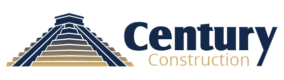 Century Construction